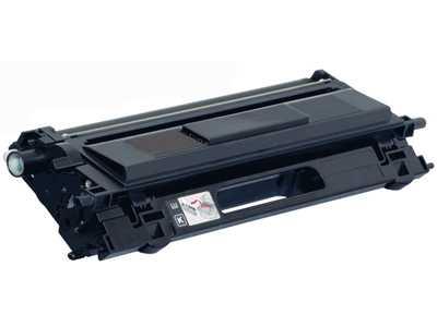 kompatibilní toner s Brother TN-135BK black černý toner pro tiskárnu Brother MFC-9440CN