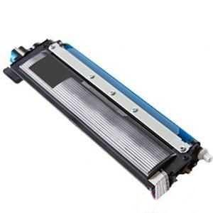 kompatibilní toner s Brother TN-230C cyan modrý toner pro tiskárnu Brother MFC-9120CN
