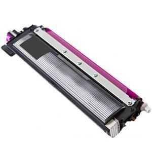 kompatibilní toner s Brother TN-230M magenta purpurový toner pro tiskárnu Brother MFC-9120CN
