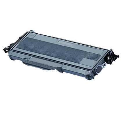 kompatibilní toner s Brother TN-2120 (2600 stran) black černý toner pro tiskárnu Brother MFC-7340