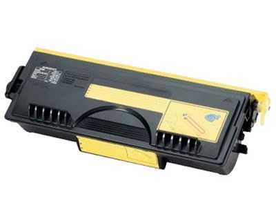 kompatibilní toner s Brother TN-7600 black černý toner pro tiskárnu Brother HL-5050