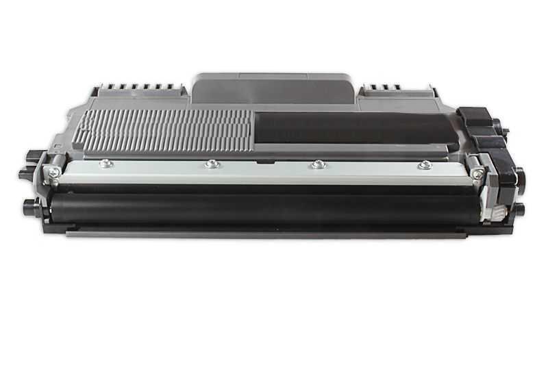 kompatibilní toner s Brother TN-2220 black černý toner pro tiskárnu Brother DCP-7070