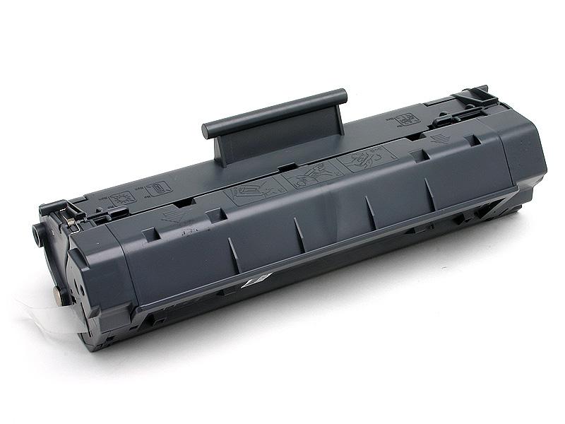 kompatibilní toner s HP 92A, C4092A black černý toner pro tiskárnu HP LaserJet 1100