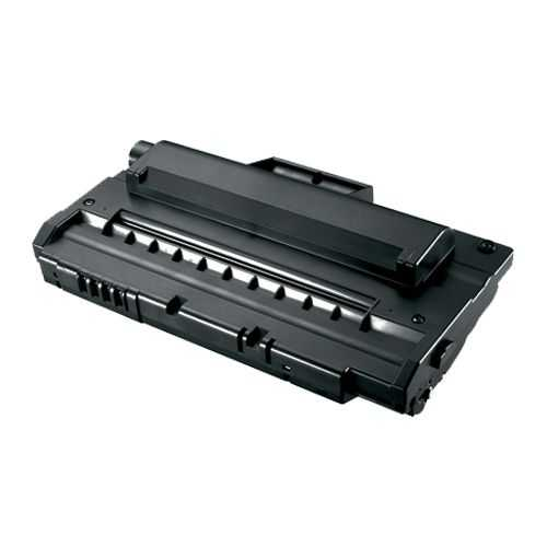 kompatibilní toner s Samsung SCX-4720D5 black černý toner pro tiskárnu Samsung SCX-4520