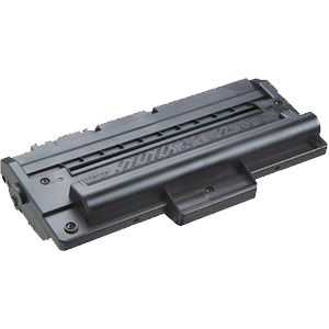 kompatibilní toner s Samsung SCX-4200A black černý toner pro tiskárnu Samsung SCX-4200