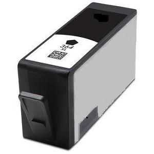 HP 364XL-BK (CN684EE) black černá kompatibilní cartridge pro tiskárnu HP Photosmart B110