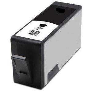 HP 364XL-BK (CN684EE) black černá kompatibilní cartridge pro tiskárnu HP Photosmart Premium C309g