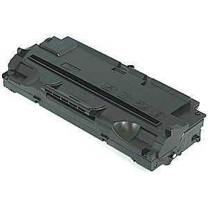 kompatibilní toner s Samsung ML-1210D3 black černý toner pro tiskárnu Samsung ML-1010
