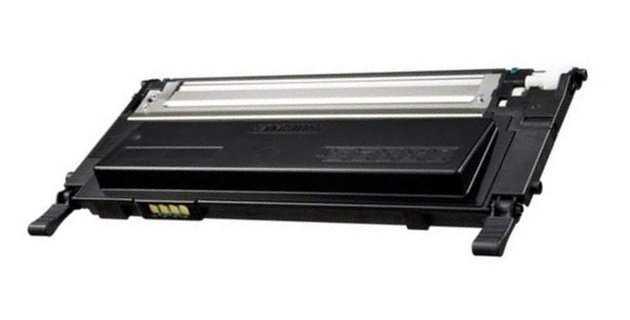 kompatibilní toner s Samsung CLT-K4092S black černý toner pro tiskárnu Samsung CLP-310