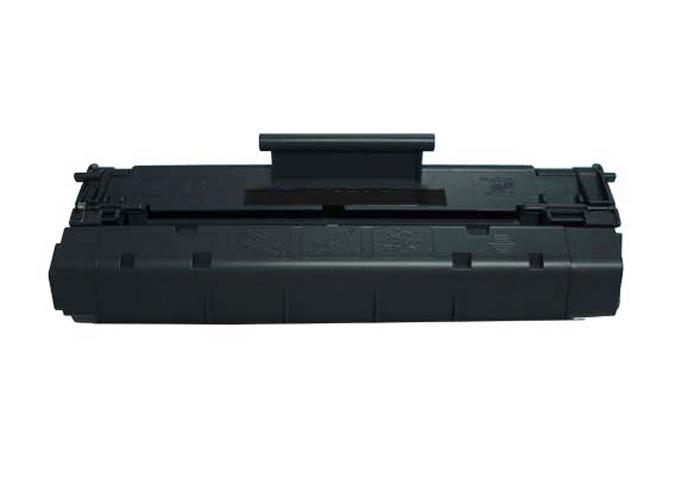kompatibilní toner s Canon EP-22 black černý toner pro tiskárnu Canon LBP250