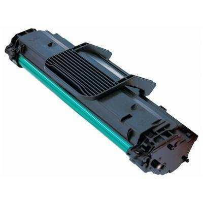 kompatibilní toner s Samsung SCX-4521D3 (3000 stran) black černý toner pro tiskárnu Samsung SCX-4521F