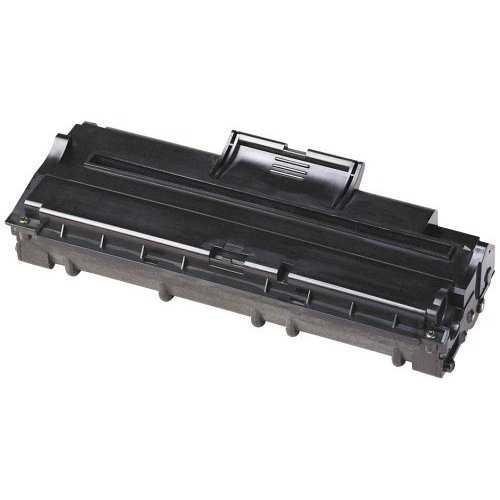 kompatibilní toner s Samsung ML-4500D3 black černý toner pro tiskárny Samsung SF-555P