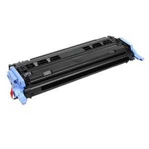 kompatibilní toner s Canon CRG-707 BK black černý toner pro tiskárnu Canon LBP5100