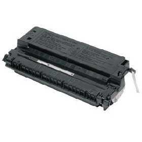 2x kompatibilní toner s Canon E-30 black černý toner pro laserovou tiskárnu Canon FC100