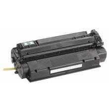 4x kompatibilní toner s HP 13A, HP Q2613A (2500 stran) black černý toner pro tiskárnu HP LaserJet 1300