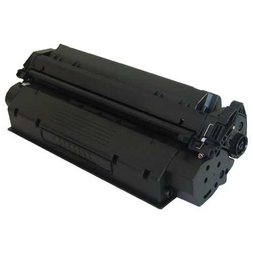2x kompatibilní toner s HP 15A, HP C7115A (2500 stran) black černý toner pro tiskárnu HP LaserJet 1200