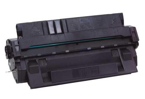 2x kompatibilní toner s HP 29X, HP C4129X (10000 stran) black černý toner pro tiskárnu HP LaserJet 5100