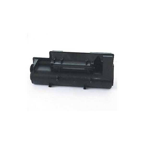 kompatibilní toner s Kyocera TK-20H black černý toner pro tiskárnu Kyocera Kyocera FS-6900