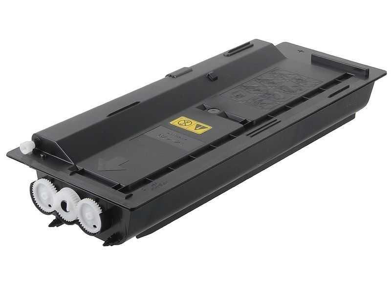 kompatibilní toner s Kyocera TK-475 black černý toner pro tiskárnu Kyocera FS-6025MFP