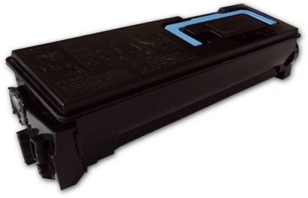 kompatibilní toner s Kyocera TK-560bk 1T02HN0EU0 black černý toner pro tiskárnu Kyocera FS-C5350DN