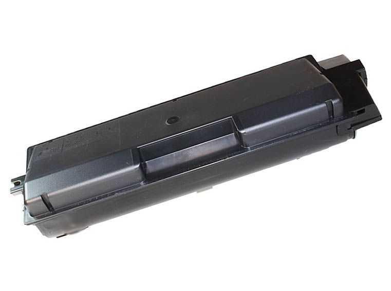 kompatibilní toner s Kyocera TK-590bk 0T2KV0NL black černý toner pro tiskárnu Kyocera FS-C2526MFP