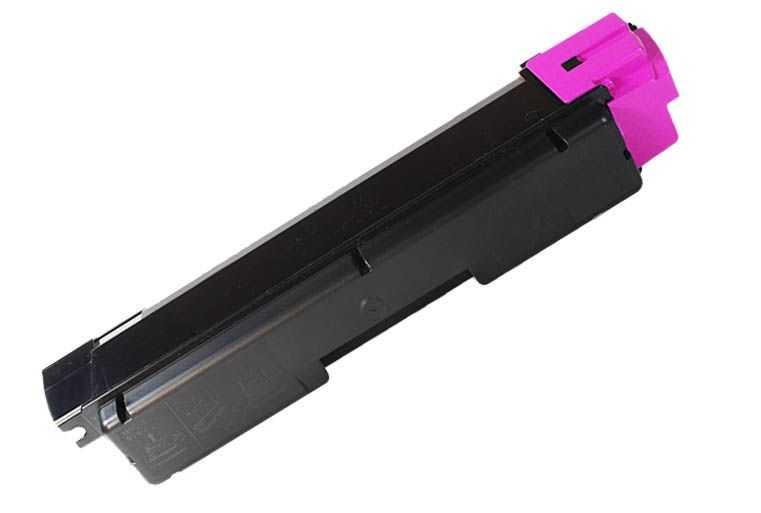 kompatibilní toner s Kyocera TK-590m 0T2KVBNL magenta purpurový toner pro tiskárnu Kyocera FS-C2626MFP