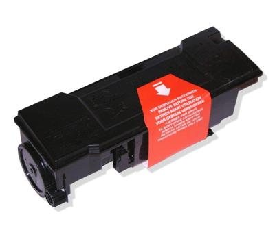 kompatibilní toner s Kyocera TK-60 black černý toner pro tiskárnu Kyocera FS-3800