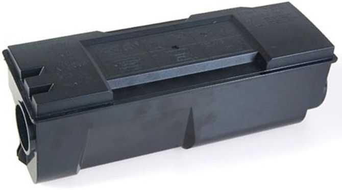 kompatibilní toner s Kyocera TK-65 black černý toner pro tiskárnu Kyocera FS-3820N
