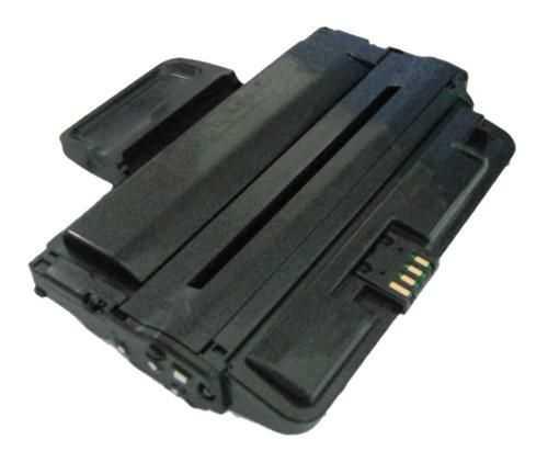 2x kompatibilní toner s Samsung ML-D3050B black černý toner pro tiskárnu Samsung ML-3051N