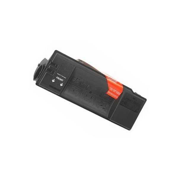 kompatibilní toner s Kyocera TK-50 (370QA0KX) black černý toner pro tiskárnu Kyocera FS-1900