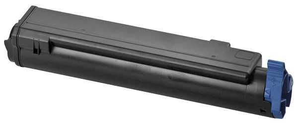 OKI O430 (43979202) black černý kompatibilní toner pro tiskárnu OKI B430dn