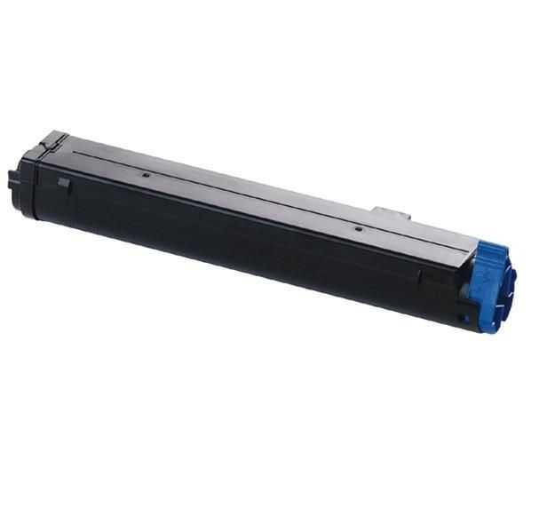 kompatibilní toner s OKI O4400 (43502302) black černý toner pro tiskárnu OKI B4600ps