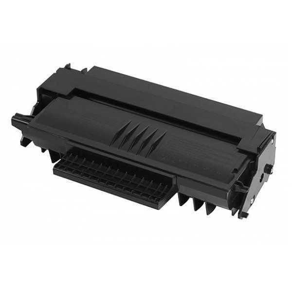 kompatibilní toner s Ricoh 413196 (SP1000E) black černý toner pro tiskárnu Ricoh Fax 1140