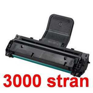 kompatibilní toner s Xerox 106R01159 (3000 stran) black černý toner pro tiskárnu Xerox Phaser 3117