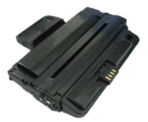 kompatibilní toner s Samsung ML-D3470B black černý toner pro tiskárnu Samsung ML-3470D