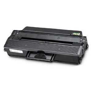 kompatibilní toner s Samsung MLT-D103L (2500 stran) black černý toner pro tiskárnu Samsung SCX-4726FN