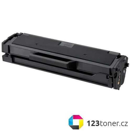 kompatibilní toner s Samsung MLT-D111S (1200 stran) black černý toner pro tiskárnu Samsung Xpress M2070W