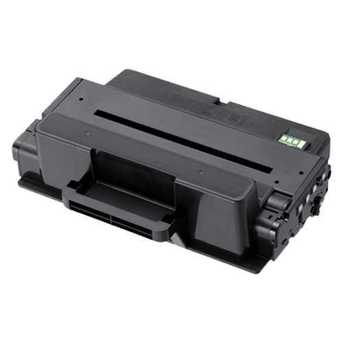 kompatibilní toner s Samsung MLT-D204E (10.000 stran) toner pro tiskárnu Samsung ProXpress M3875FW