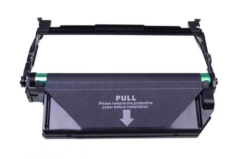 kompatibilní válec s Samsung MLT-R116L (9000 stran) optický válec pro tiskárnu Samsung Xpress M2835DW