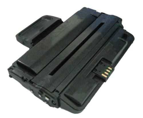 kompatibilní toner s Samsung ML-D3050B black černý toner pro tiskárnu Samsung ML-3051