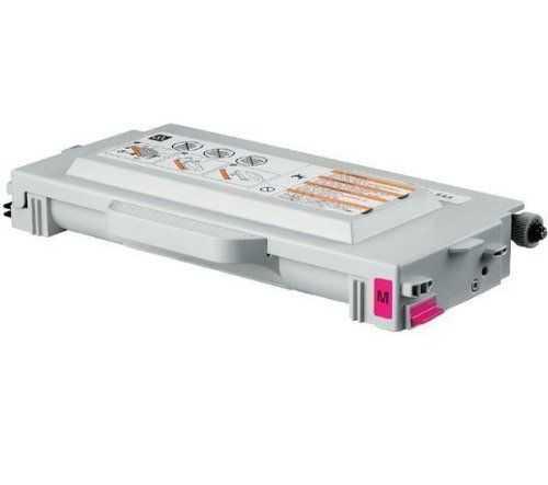 kompatibilní toner s Brother TN-04M magenta purpurový toner pro tiskárnu Brother MFC-9420CN