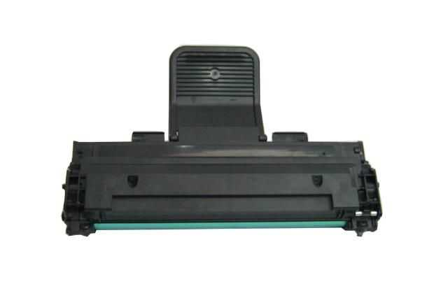 kompatibilní toner s Xerox 013R00621 PE220 black černý toner pro tiskárnu Xerox WorkCentre PE220