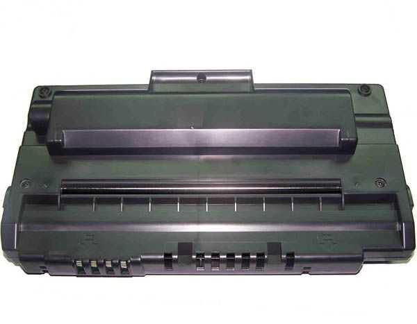 kompatibilní toner s Xerox 109R00748 black černý toner pro tiskárnu Xerox Phaser 3115