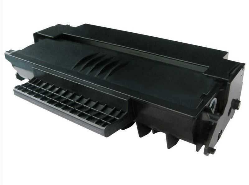 kompatibilní toner s Xerox 106R01379 - X3100 - black černý toner pro tiskárnu Xerox Phaser 3100MFP