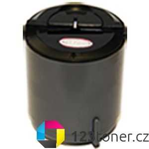 kompatibilní toner s Xerox 106R01203 - X6110B - black černý toner pro tiskárnu Xerox Phaser 6110