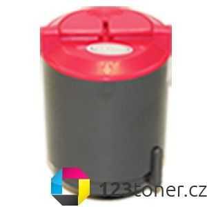 kompatibilní toner s Xerox 106R01205 - X6110M - magenta toner purpurový pro tiskárnu Xerox Phaser 6110